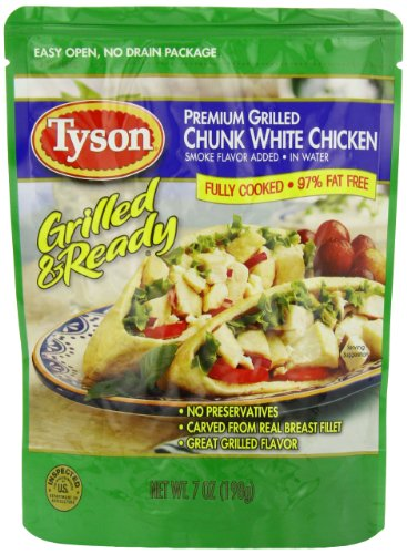 tyson-premium-grilled-chunk-white-chicken-7-ounce