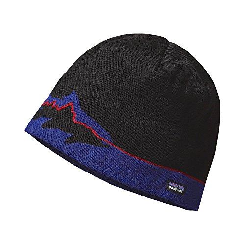 patagonia caps - 6