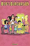 img - for Bob's Burgers: Well Done book / textbook / text book
