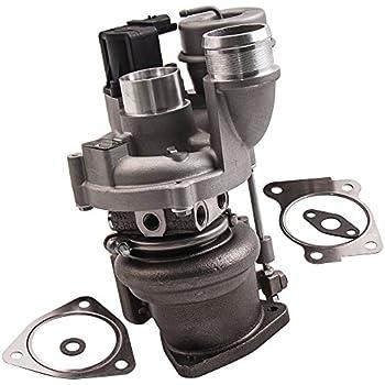 maXpeedingrods K03 Turbo Charger 53039880118 for BMW Mini Cooper S R56 R57 R58 1.6L Engine 2007-2016 Turbocharger 53039880146