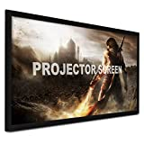 VEVOR Video Projection Screens