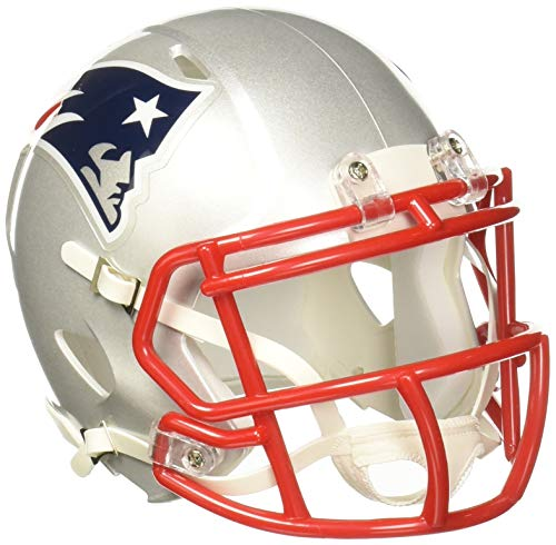 Riddell-NFL-Unisex-Revolution-Speed-Mini-Helmet