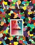 : Art in America Magazine (November-December 1970)