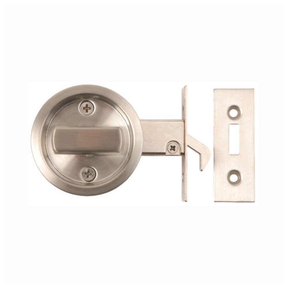 lockwood cavity door pocket from keyed s locks entry lock