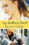 Becky Wade Photo 9