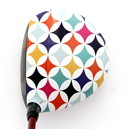 Attachable Umbrellas For Strollers - 7