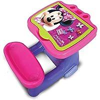 Minnie Mouse - Mesa de Actividades (D'Arpèje CDIM010)