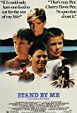 Stand By Me Poster (27