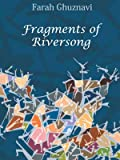 img - for Fragments of Riversong book / textbook / text book