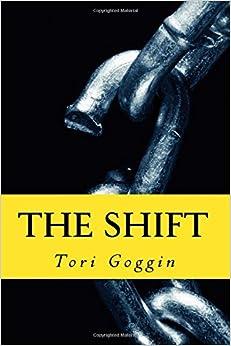 Book The Shift: Volume 5 (Remember When)
