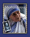 Mother Teresa (Activist Series)