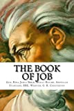 img - for The Book of Job book / textbook / text book