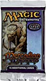 Magic the Gathering Mercadian Masques Booster PACK