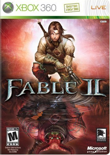 fable 3 pc - 8