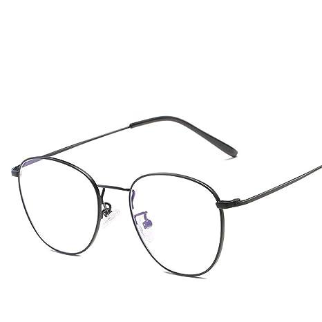 Gafas de sol polarizadas unisex Restauración literaria ...