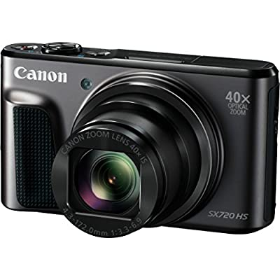 canon-powershot-sx720-hs-203mp-digital