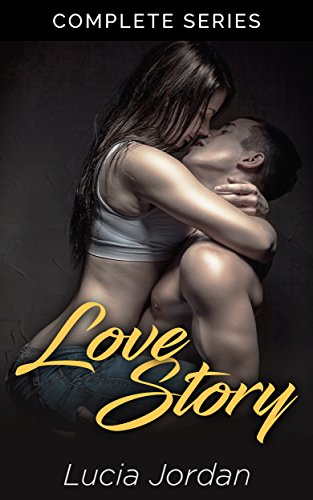 Download for free Love Story - Complete Series