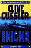 Enigma : romanzo