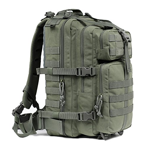 qwest-outdoor-1000d-tactical-militarily-style-pack-molle-daypack-drab-green