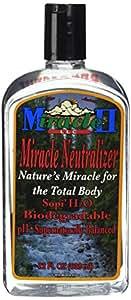 Miracle II Neutralizer 22 Oz (Miracle II) Correct pH and Detoxify