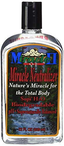 Best Multiminerals Dietary Supplements