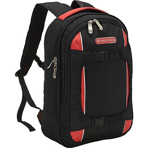 swiss-cargo-trulite-17-backpack-black-red