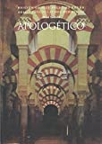 img - for Apologetico del Abad Sanson (Spanish Edition) book / textbook / text book