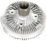 Best acdelco fans for coolings Reviews