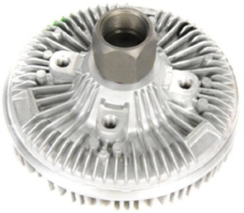 ACDelco 15-4694 GM Original Equipment Engine Cooling Fan Clutch