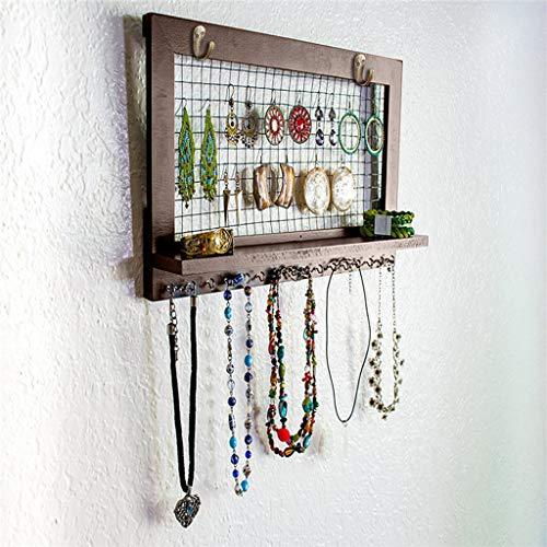 MINGLFIE Jewelry...