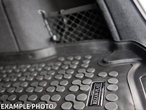 123TAPISAUTO TAPIS DE COFFRE CAOUTCHOUC 3D PREMIUM MERIVA B 2010-2014