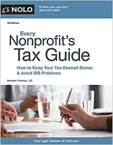 how to avoid amazon tax