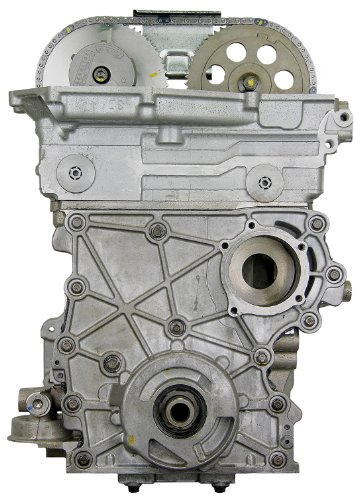 Best Engine Blocks