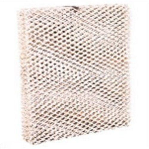 Price comparison product image Aprilaire A10pr 550 Humidifier Water Panel Filter