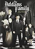 Addams Family 3 [DVD] [1965] [Region 1] [US Import] [NTSC]
