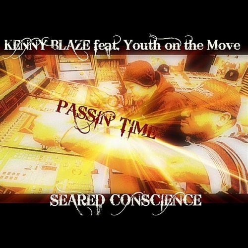 Passin' Time (Feat. Youth on the Move)
