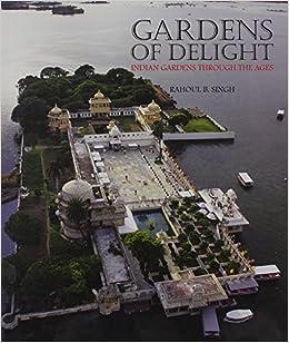 Ordinaire Roli Books Gardens Of Delight: Rahoul B Singh: 9788174366795: Amazon.com:  Books
