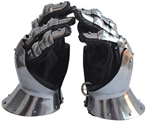 Most Popular Fencing Gloves