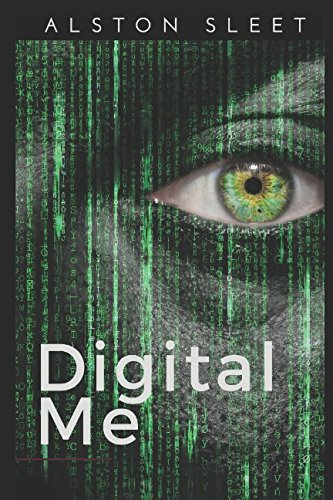 Digital Me PDF