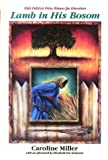img - for Lamb in His Bosom (Modern Southern Classics) Hardcover   May 1, 1993 book / textbook / text book