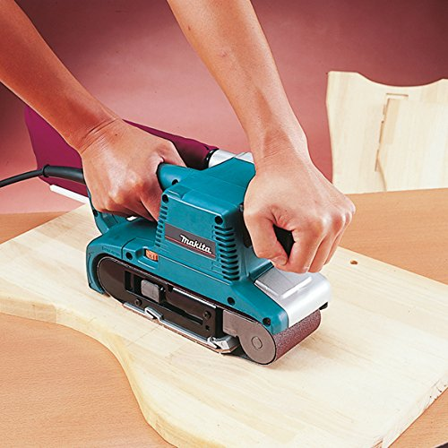 Makita 9903 featured image 7
