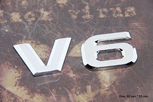 AHL 1 paire Joint spi de fourche 31 x 43 x 10.3mm pour Honda CB175 Super Sport 1969-1973