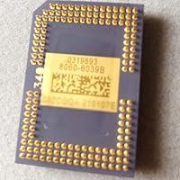 BRAND NEW DLP Projector DMD Chip 8060-6039B 8060-6138B 8060-6038B For Benq Sanyo Sharp Viewsonic Acer Optoma Infocus Samsung LG Nec