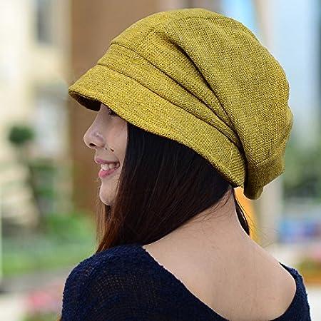 Women ladies female winter hat beret octagonal cap basin cap fisherman hat  size adjustable jpg 450x450 f62de6669870