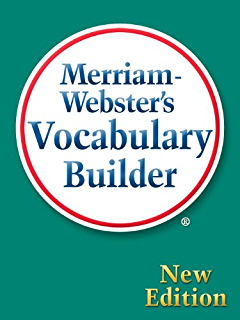 Amazon word smart 5th edition smart guides ebook merriam websters vocabulary builder fandeluxe Choice Image