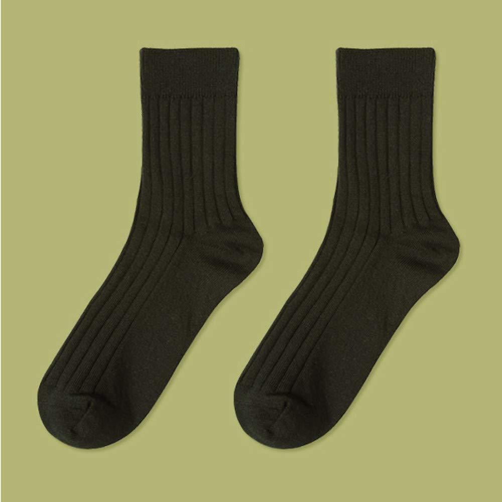 Socks for Men LJSGB Mens Hiking Socks Pilates Socks Funky Socks Men Crew Socks People Socks Socks