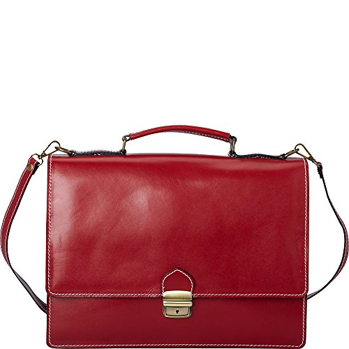 sharo-leather-bags-thin-style-italian-leather-brief-and-messenger-bag-apple