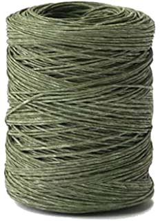 Amazon.com: 40 Feet of Vine Wrapped Rustic Feel Craft Wire by ...