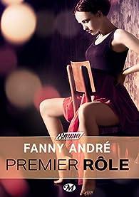 Premier rôle par Fanny André