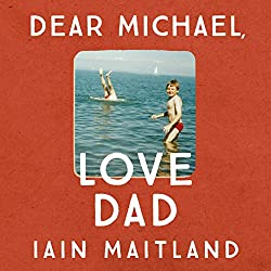 Dear Michael, Love Dad